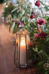 Corinne & Rich Wotton House Wedding-36.j