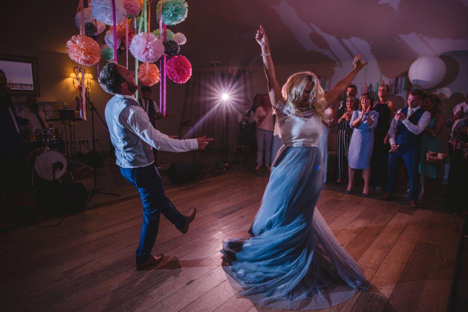 Sophie Duckworth Wedding Photographer   Sussex