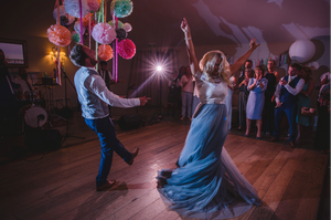 Sophie Duckworth Wedding Photographer | Sussex