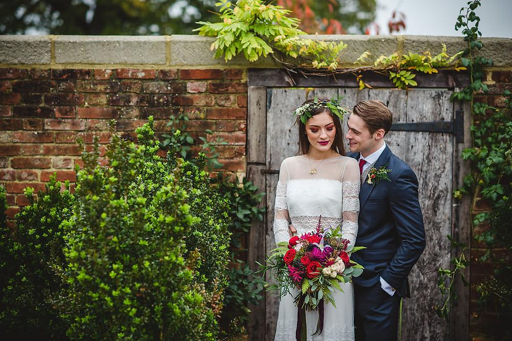 Wedding Supplier | Surrey | Hampshire | Luxury Bride