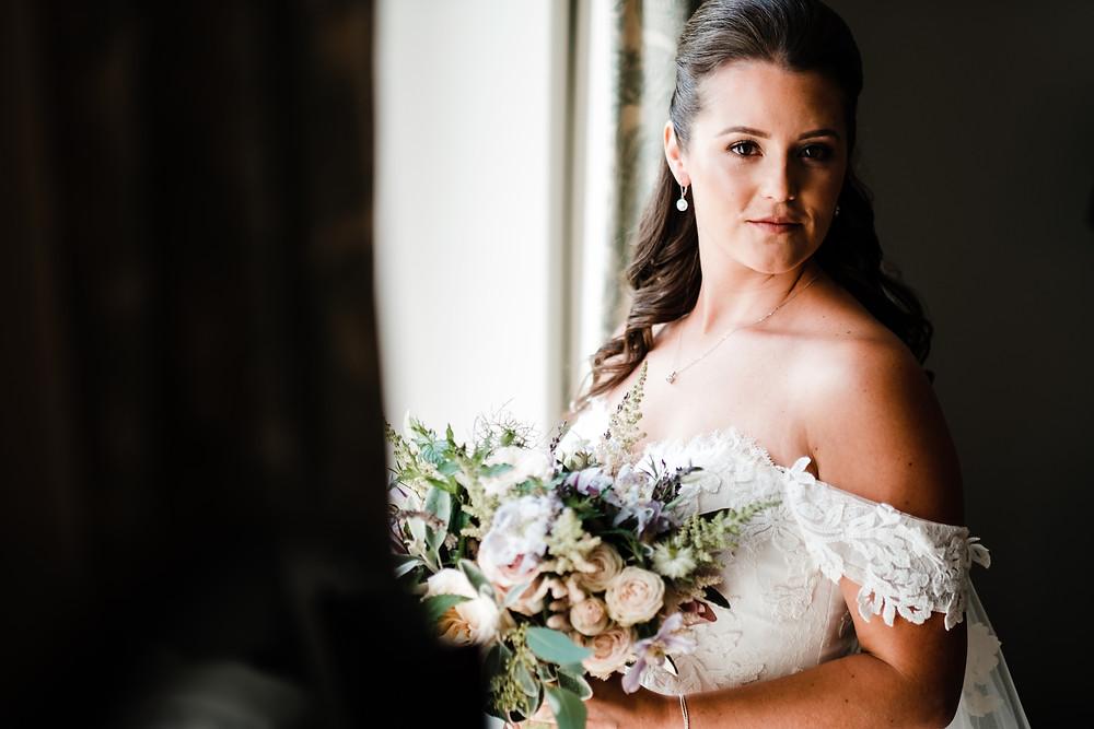 Uk Luxury Bride | Surrey Wedding