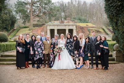 Corinne & Rich Wotton House Wedding-67.j