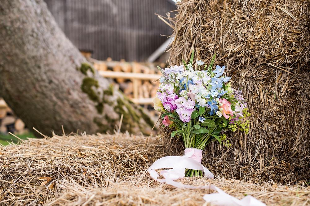 Botley Hill Barn, Surrey Wedding Venue
