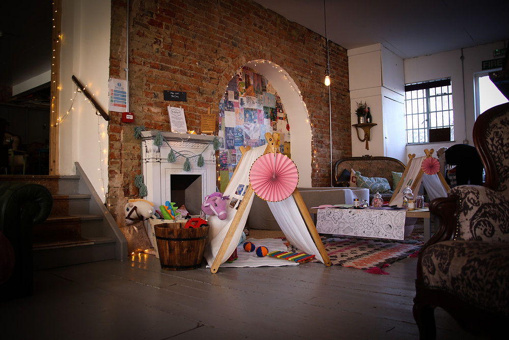 Event Planners | Kids Entertainment