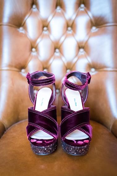 Corinne & Rich Wotton House Wedding-3-2.