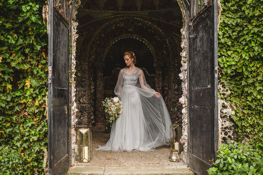 Surrey wedding planner, uk wedding planning, wedding traditions UK