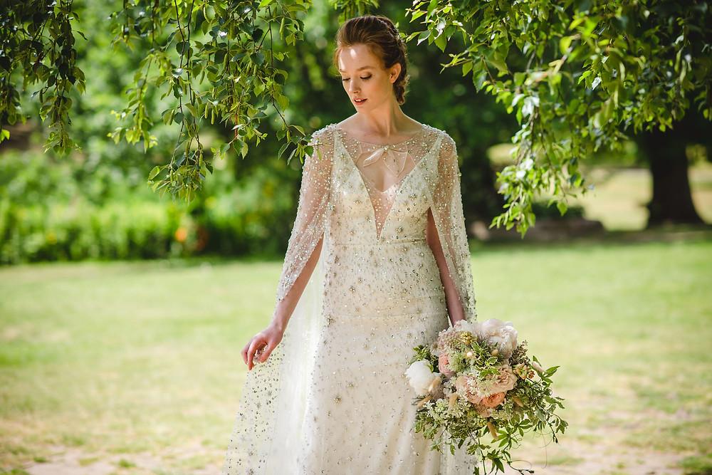 Surrey wedding planners, Surrey wedding company, Hampshire wedding planning