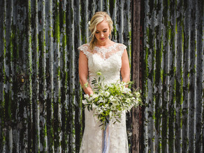 7 Ways to Make Your Wedding Personal