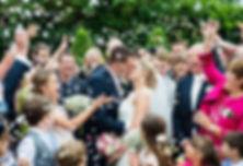 Emily wedding pic.jpg