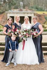 Corinne & Rich Wotton House Wedding-62.j