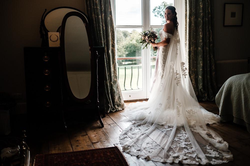 Pronovias Bridal Gown | Surrey | London