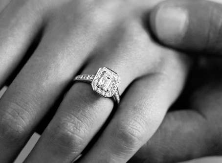 The Ultimate Proposal Checklist