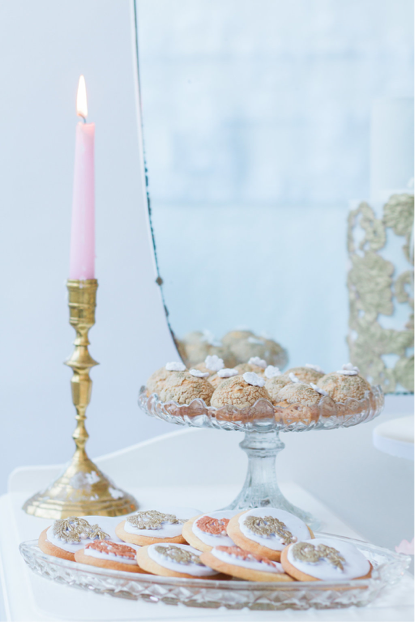 Celebration Biscuits | Hampshire | London | Surrey
