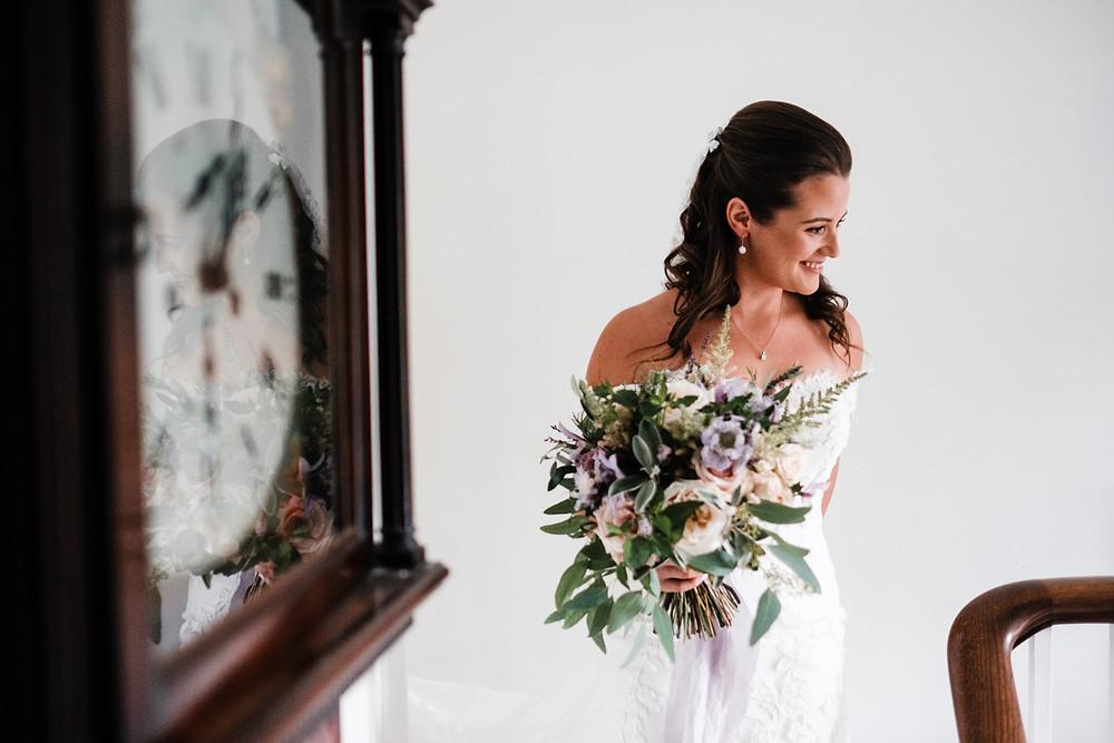 Pronovias Bridal | Surrey Wedding