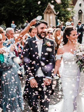 Want to Save Money on Your Wedding (DON'T DO THIS!)