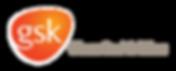 glaxosmithkline-logo.png