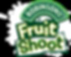 Fruit Shoot logo.png