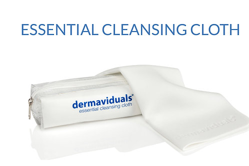 Essential Cleaning Cloth