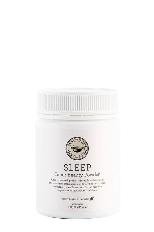 Sleep Inner Beauty Support