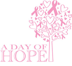 A-DAY-OF-HOPE.jpg
