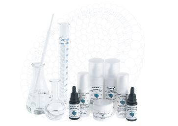 dermaviduals products-01.jpg