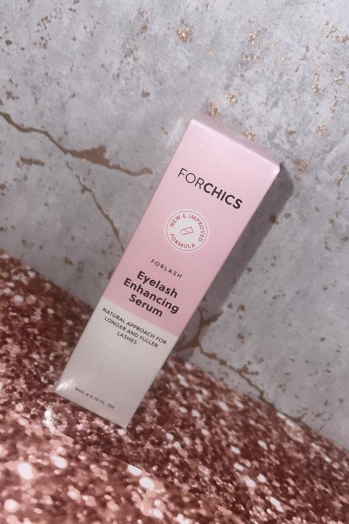 FORCHICS Eyelash Enhancing Serum