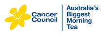abmt 2016 logo.jpg