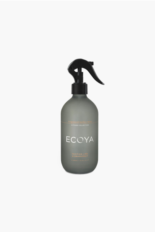ECOYA Kitchen Surface Spray