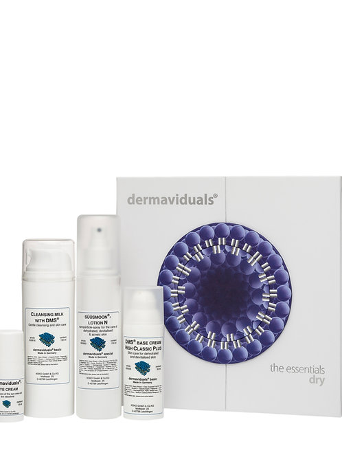 Dermavidual Bespoke Products