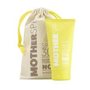 Chemical FREE Mother SPF30 Sunscreen