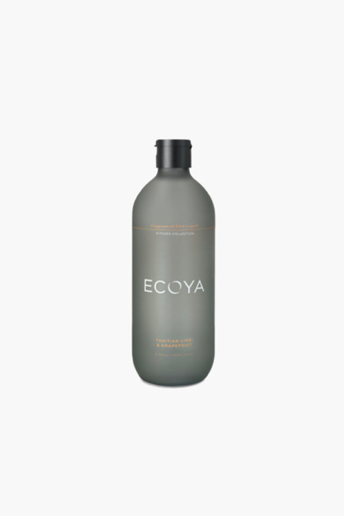 ECOYA Kitchen Dishwashing Liquid