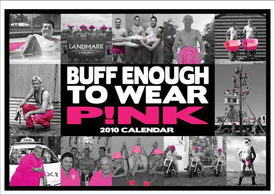 buff enough to wear pink-01.jpg