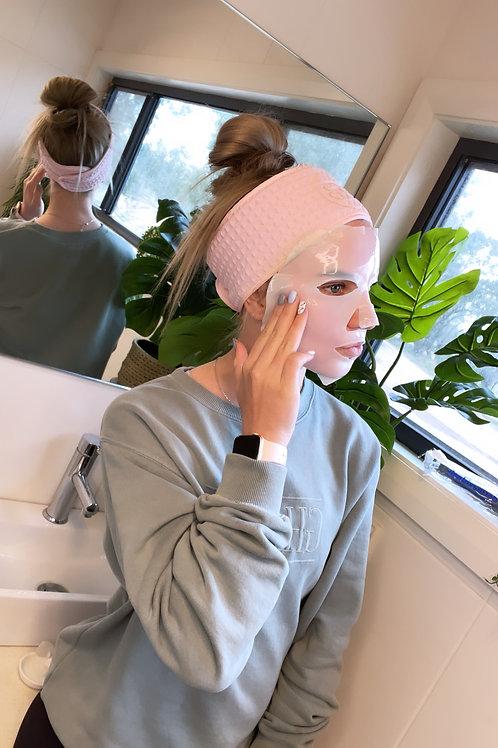 Hydration Mask