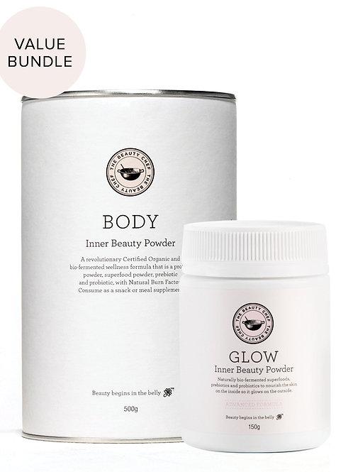 Wellness Essential Kit