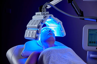 MediLUX-Treatment-Blue-Light-01-1920x128