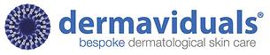 Dermaviduals_logo.png