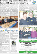 Western Herald Page abmt.jpg