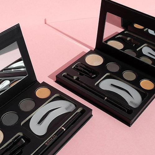 Eyebrow Designer Kit