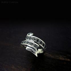 Each Ring