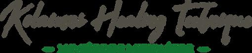 Logotype OK vert.png