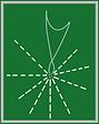 Logotype KOLAIMNI - ne pas transformer.p
