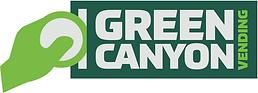 Green Canyon Vending Logo.png