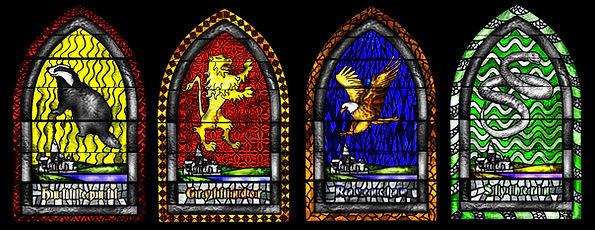 hogwarts_houses_windows_by_guad.jpg