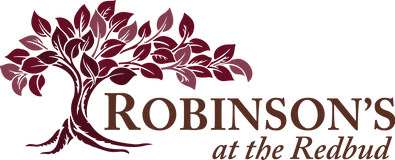 Robinsons Color.png