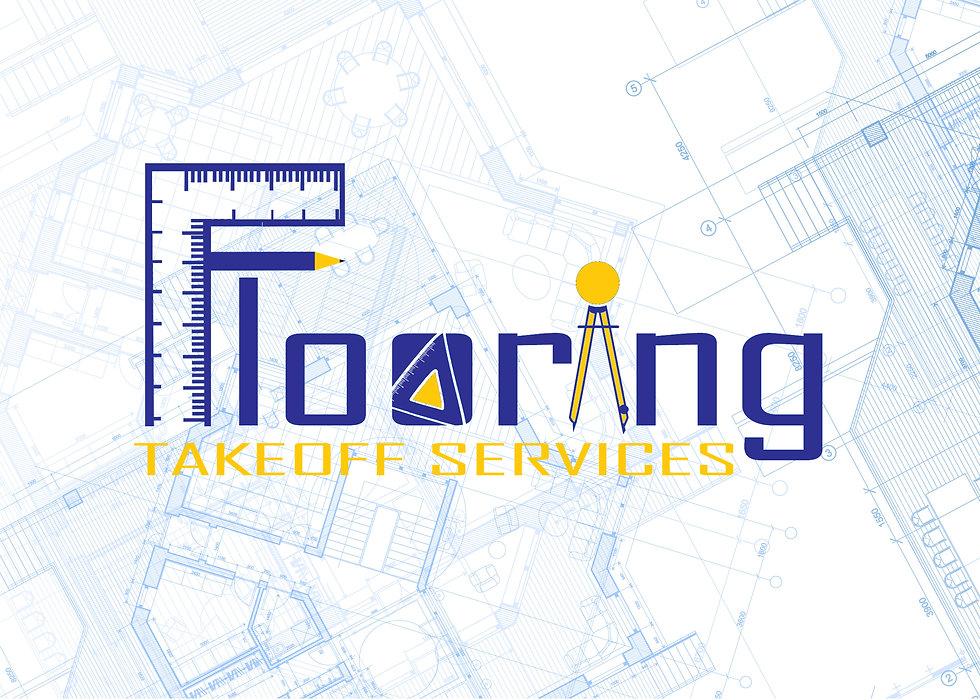 original-Logo.jpg