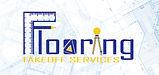 logo-17x8.jpg
