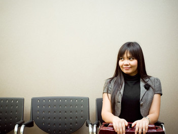 5 Steps to Nail Tough Interview Questions