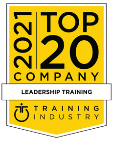 Dale Carnegie Named Top 20 Leadership Training Company by Training Industry
