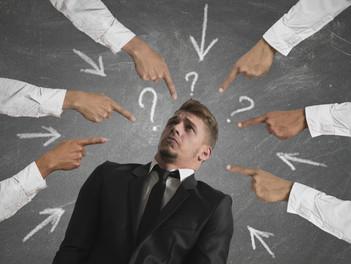 7 Steps to Resolve Customer Complaints
