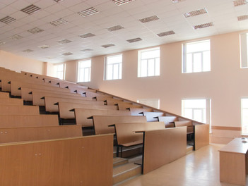3 Skills the Best MBA Programs Teach